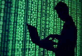 Buenos Aires será sede de la cumbre de hackers más grande de América latina