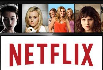 Netflix baja las maratones y planea estrenar las series en capítulos semanales