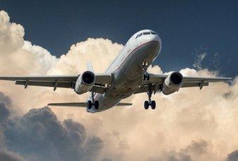El sector aéreo crea 7.500 empleos al año