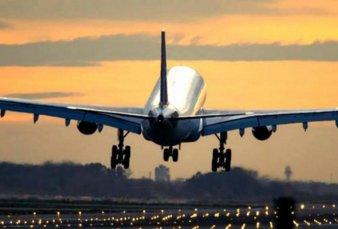 El tráfico aéreo entre Argentina y Brasil es el de mayor crecimiento en América latina