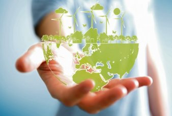Bancos aceleran el desarrollo de las finanzas sustentables