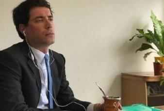 Un concejal de 38 años pide jubilarse por estrés
