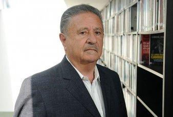 "Eduardo Duhalde: ""Ya no existe la lealtad, hoy son panquequeadas permanentes"""