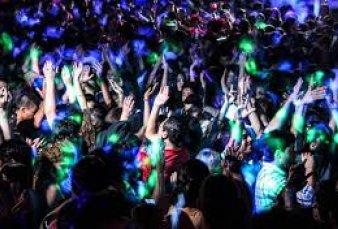 En la Ciudad habrá unas 400 fiestas de egresados y aumentan los controles