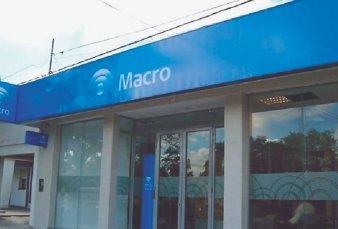 El Macro completó el proceso de fusión con el Banco de Tucumán