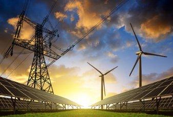 En crisis, la cámara de energías renovables busca garantizar la continuidad del sector
