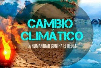 Más de 11000 científicos de todo el mundo reclaman por el cambio climático