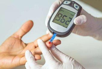 La población que sufre diabetes creció fuerte y la mitad no está en tratamiento