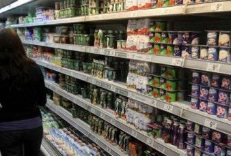 Ley de góndolas: las empresas advierten que podrían aumentar los precios