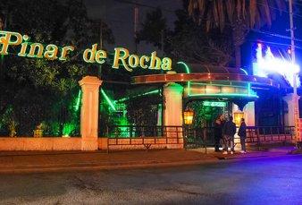 Locura en Pinar de Rocha: una joven apuñaló a otra por celos y la dejó al borde de la muerte