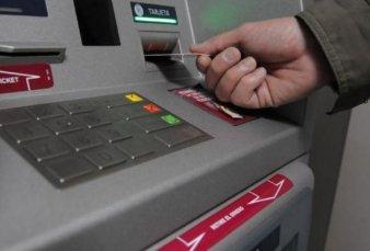 Aumentan el monto de extracción diario en los cajeros automáticos