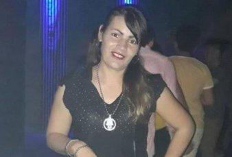 Femicidio en Santiago del Estero: la mató porque salió a bailar