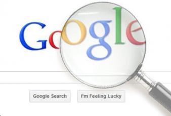 Fútbol, Cyber Monday, eclipse y elecciones, entre lo más buscado en Google en 2019