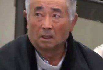 Detuvieron a un japonés por llamar 24 mil veces para quejarse por un mal servicio