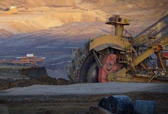 Buscan destrabar actividad minera en Chubut y Mendoza