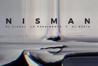 Nisman: a cinco años de su muerte Netflix estrena su serie documental