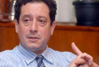 Confirman a Pesce como titular del Banco Central en el nuevo gobierno