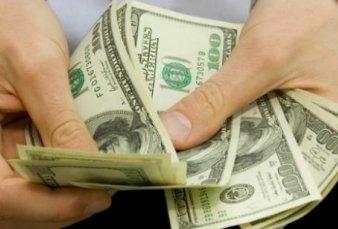 2.600.000 personas compraron dólares en diciembre