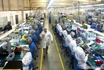 Tierra del Fuego quiere ponerse de pie en la economía de Alberto