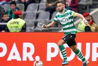 Cien clubes concentraron el 80% de las transferencias en 2019