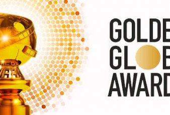Entregan los Golden Globe con amplio dominio de Netflix en las nominaciones