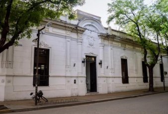 Venado Tuerto: 33 empleados municipales cobraban pero no iban a trabajar