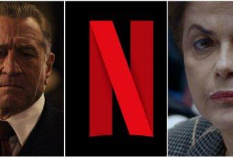 Histórico: Netflix suma más nominaciones al Oscar que cualquier estudio de Hollywood