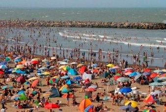Vacaciones: la ocupación hotelera fue del 80% en la primera quincena