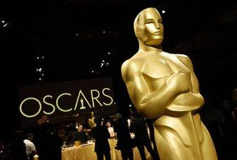 Premios Oscar: un argentino entre los nominados