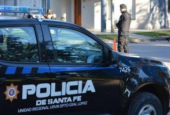 Violencia en Rosario: hubo 12 crímenes en los primeros 8 días del año