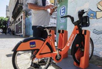 Reinstalarán veinte estaciones de Ecobici en el sur de la Ciudad