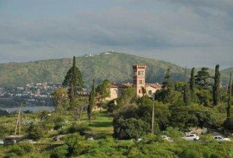 Por el cambio climático, Córdoba ya no funciona como centro para asmáticos