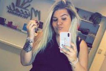 Morena Rial llevará a juicio a la revista Pronto