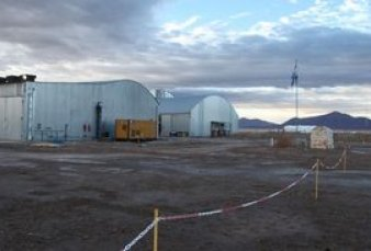 Minera coreana invertirá US$ 500 M en Salta