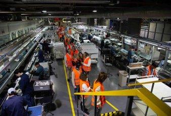 Se avanzará en la prórroga de la promoción industrial en Tierra del Fuego