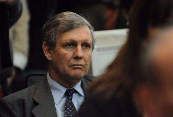 Alfredo Astiz pidió prisión domiciliaria por el coronavirus