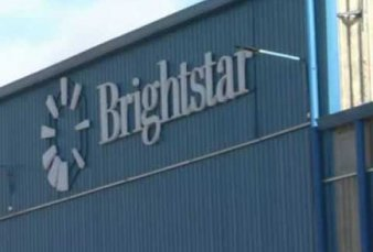 Brightstar volvió a fabricar teléfonos móviles en Tierra del Fuego