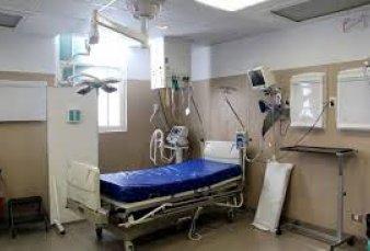 Por la emergencia sanitaria, los hospitales de la Ciudad sumarán 100 camas