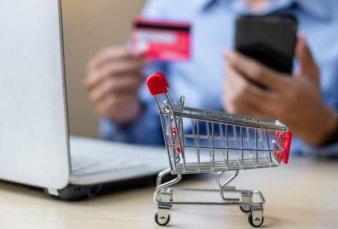 Compras Online: por la cuarentena, 30% son debutantes