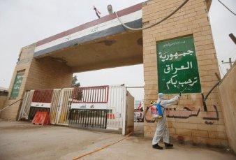 Irán libera a unos 70 mil prisioneros por el brote de coronavirus
