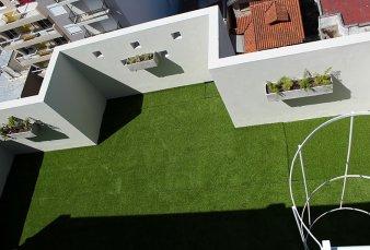 En los edificios, crecen las denuncias por el uso de los espacios comunes