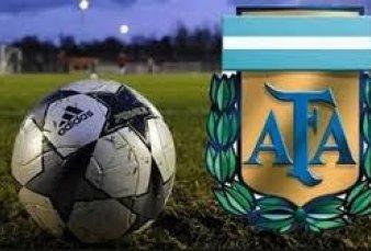 Fútbol argentino: modifican reglas, a una fecha de la finalización del torneo