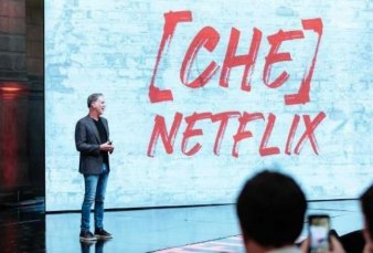 Es oficial: Netflix anunció que abre una oficina en Buenos Aires este año