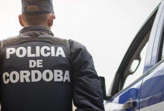 Violencia de género en cuarentena: dos hombres pidieron quedar detenidos para no volver a sus casas