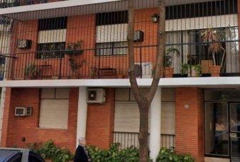 Demandarán a los vecinos que escrachan a médicos en sus edificios