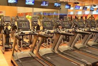 Gimnasios sin oxígeno: unos 4.000 centros deportivos están a un paso de la quiebra