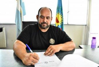 Coronavirus: el municipio de Baradero vuelve a la primera fase por tiempo indeterminado