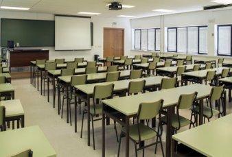 No habrá calificaciones en las escuelas porteñas hasta que vuelvan las clases