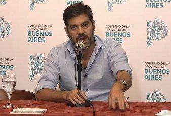 Buenos Aires decretó el retroceso de fase en ocho municipios por la suba de casos
