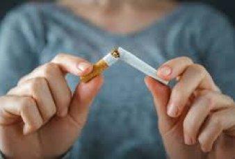 El 71% de los fumadores manifestó querer dejar el cigarrillo durante la cuarentena